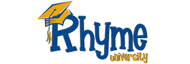 Rhyme University coupon codes