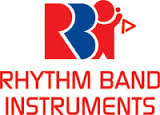 Rhythm Band Instruments coupon codes