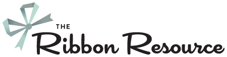 Ribbon Resource coupon codes