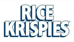 Rice Krispies coupon codes