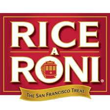 Rice-A-Roni coupon codes
