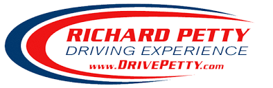 Richard Petty Driving Experience coupon codes