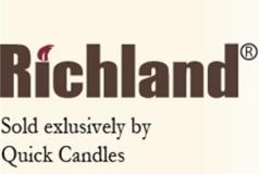 Richland coupon codes