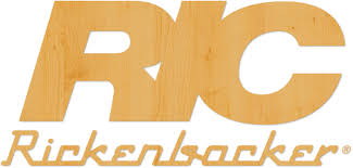 Rickenbacker coupon codes