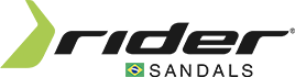 Rider Sandals coupon codes