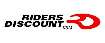 Riders Discount coupon codes