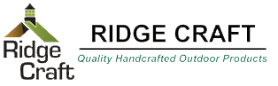 Ridge Craft coupon codes