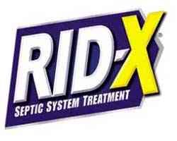 Rid-X coupon codes