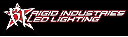 Rigid Industries coupon codes