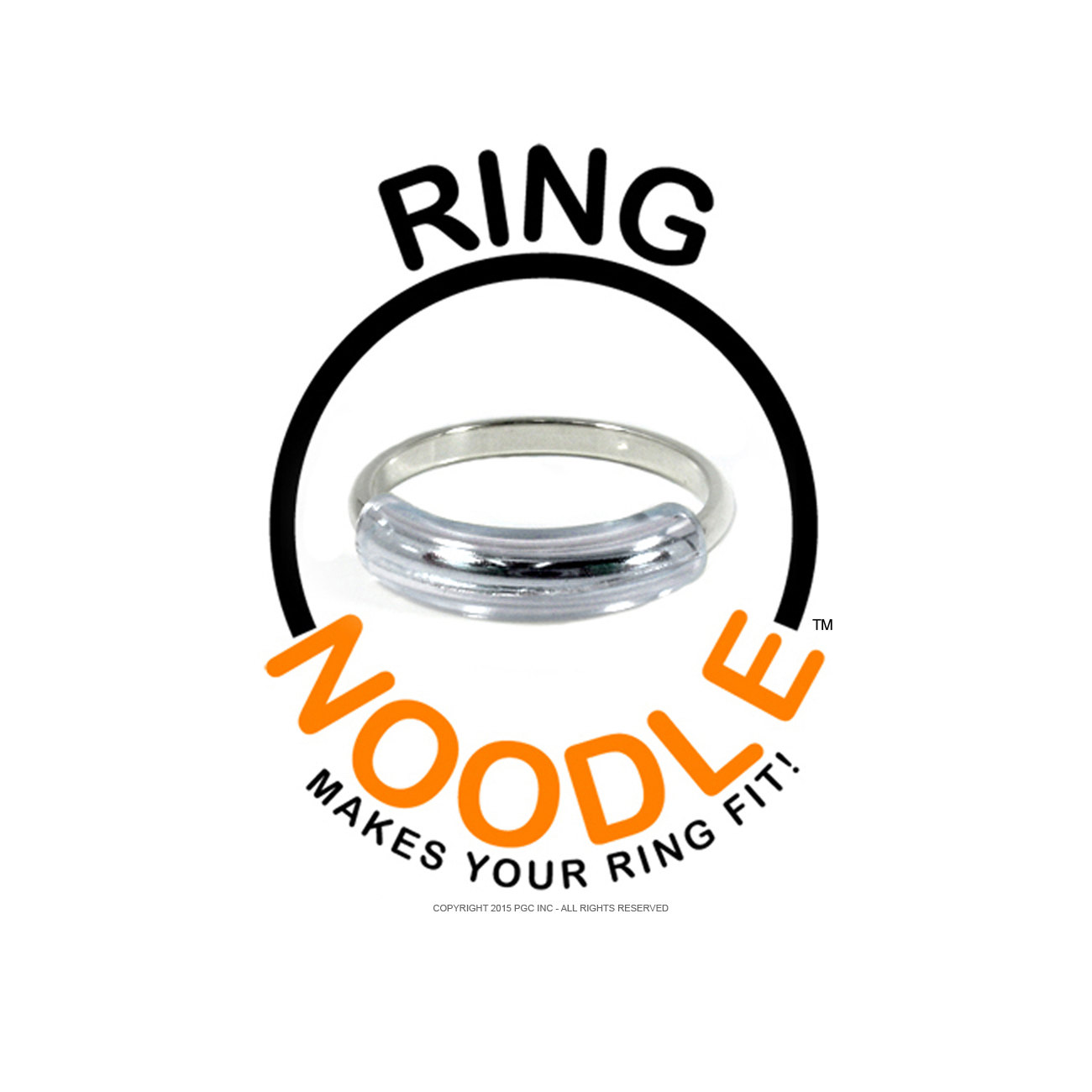 RING NOODLE coupon codes