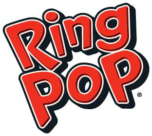 Ring POP coupon codes