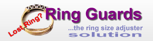 RingGuard coupon codes