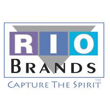 Rio Brands coupon codes