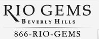 Rio Gems coupon codes