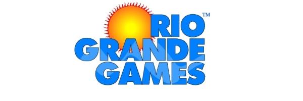 Rio Grande Games coupon codes
