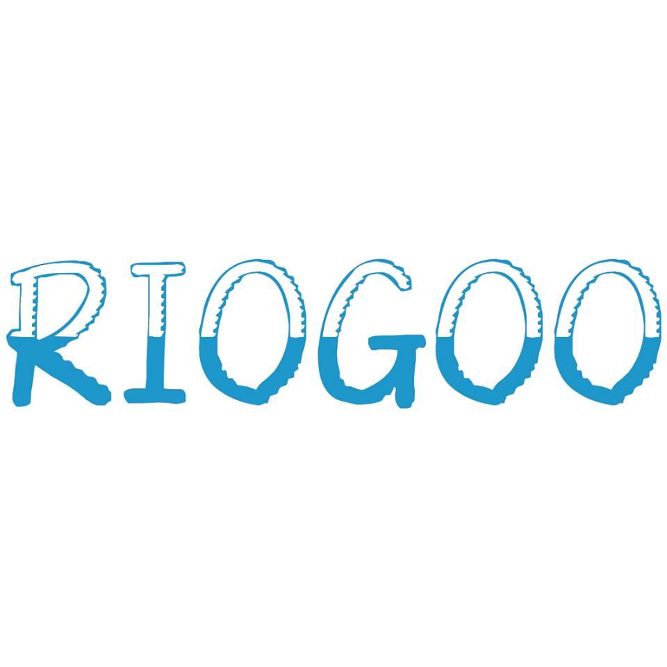 RIOGOO coupon codes