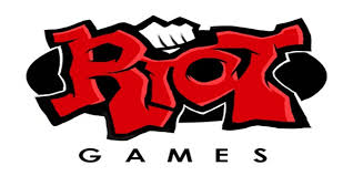 Riot Games coupon codes