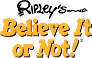 Ripley's Believe It Or Not coupon codes