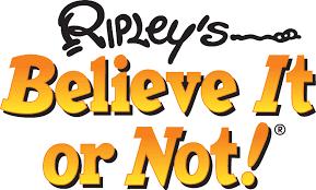 Ripleys London coupon codes