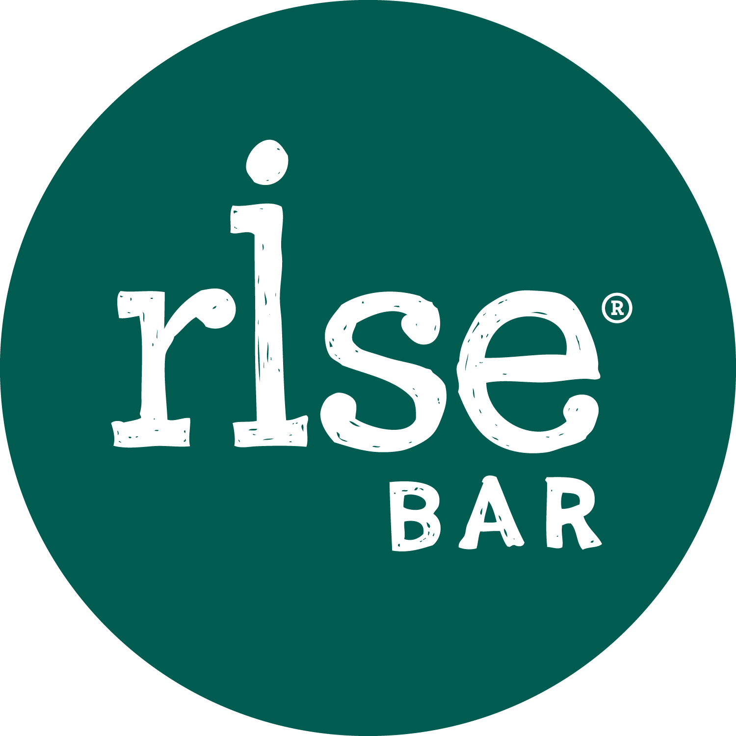 Rise Bar coupon codes