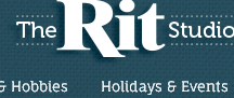 Rit Dye coupon codes
