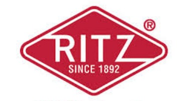 Ritz coupon codes