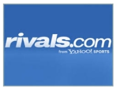 Rivalsfanshop coupon codes