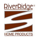 RiverRidge Home Products coupon codes