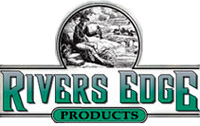River's Edge  coupon codes