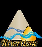 Riverstone Audio coupon codes