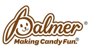 RM Palmer coupon codes