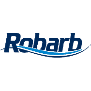 Robarb coupon codes