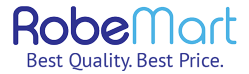 Robe Mart coupon codes