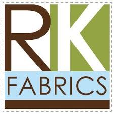 Robert Kaufman Fabrics coupon codes