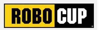 RoboCup coupon codes