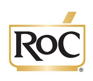 RoC coupon codes
