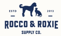 Rocco & Roxie Supply Co. coupon codes