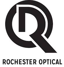 Rochester Optical coupon codes