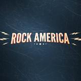 Rock America coupon codes