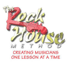 Rock House Method coupon codes