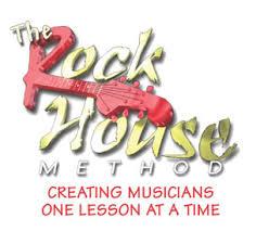 Movies music media promocodewatch rock house method fandeluxe Gallery