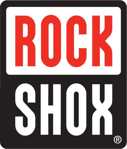 RockShox coupon codes