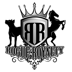 Rogue Royalty coupon codes