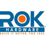 Rok Hardware coupon codes