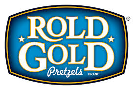 Rold Gold coupon codes