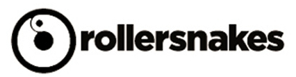 Rollersnakes coupon codes