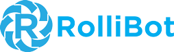RolliBot coupon codes