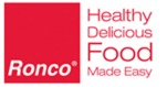 Ronco coupon codes