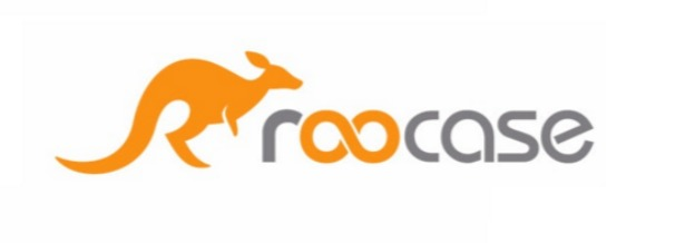 rooCASE coupon codes