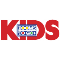 Rooms To Go Kids coupon codes